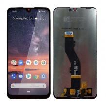 تاچ و ال سی دی نوکیا Nokia 3.2 Touch & LCD