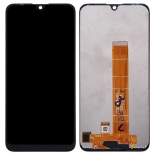 تاچ و ال سی دی نوکیا Nokia 2.2 Touch & LCD