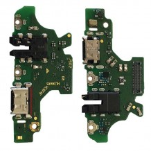 برد شارژ هوآوی Huawei  P30 Lite / Nova 4E Board Charge