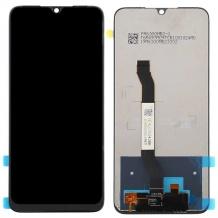 تاچ و ال سی دی شیائومی Xiaomi Redmi Note 8