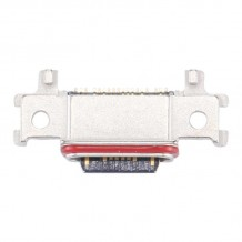 کانکتور شارژ سامسونگ Samsung Galaxy A320 / A520 / A720 Charger Connector