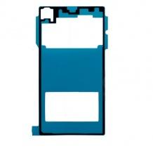 چسب درب  Sony Xperia Z1 Door Sticker