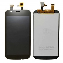 تاچ و ال سی دی نوکیا Nokia 1 Touch & LCD