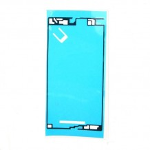 چسب دور ال سی دی  Sony Xperia Z Ultra LCD Screen Sticker