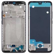 قاب شیائومی Xiaomi Mi A3