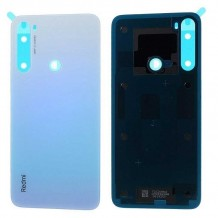 درب پشت شیائومی Xiaomi Redmi Note 8 Back Door