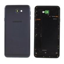بدنه و شاسی Galaxy J5 Prime