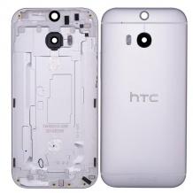 بدنه و شاسی HTC One M8
