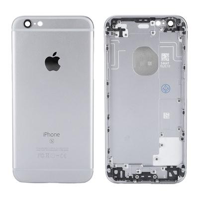 قاب iPhone 6S