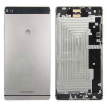 بدنه و شاسی Huawei P8