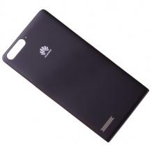 بدنه و شاسی Huawei Ascend G6