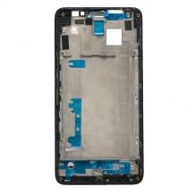 بدنه و شاسی Huawei Ascend 3X G750