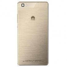 بدنه و شاسی Huawei P8 Lite