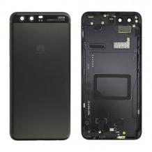 بدنه و شاسی Huawei P10