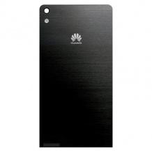 بدنه و شاسی Huawei Ascend P6