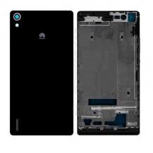 بدنه و شاسی Huawei Ascend P7