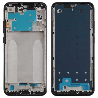 قاب شیائومی Xiaomi Redmi Note 8