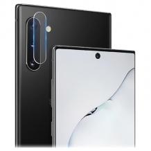 محافظ گلس لنز دوربین سامسونگ Samsung Galaxy Note 10 / Note 10 Plus Glass Lens Protector