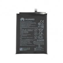 باتری هوآوی Huawei HB436486ECW Battery