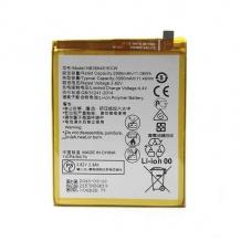 باتری هوآوی Huawei P10 Lite Battery