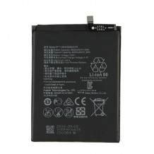 باتری هوآوی Huawei Y7 2019 Battery