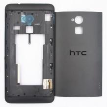بدنه و شاسی HTC One Max
