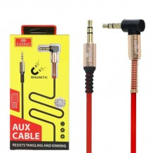 کابل ارلدام Earldom Audio Cable ET-AUX21