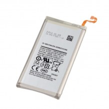 باتری سامسونگ Samsung Galaxy A8 Plus 2018 / A730 Battrey