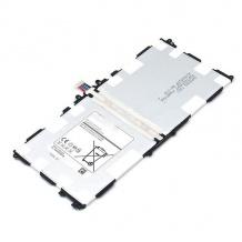 باتری سامسونگ Samsung Galaxy Note 10.1 / P600 / P601 Battrey