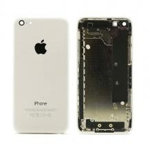 بدنه و شاسی Apple iPhone 5c