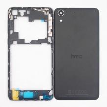 بدنه و شاسی HTC Desire 728