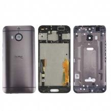 بدنه و شاسی HTC One M9 Plus Full Chassis