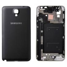 بدنه و شاسی Samsung Galaxy Note 3 Neo
