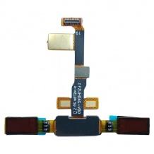 سنسور اثر انگشت نوکیا Nokia 8