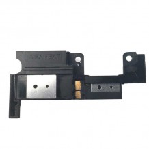بازر ایسوس Asus Zenfone 2 ZE550ML / ZE551ML Buzzer