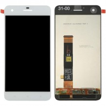 تاچ و ال سی دی اچ تی سی HTC Desire 10 Pro Touch & LCD