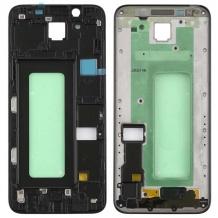 فریم ال سی دی سامسونگ Samsung Galaxy A6 2018 / A600
