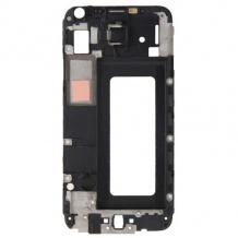فریم ال سی دی سامسونگ Samsung Galaxy E5 / E500