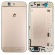 بدنه و شاسی Huawei Ascend G7