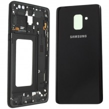 بدنه و شاسی سامسونگ Samsung Galaxy A8 Plus 2018
