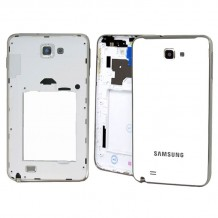 بدنه و شاسی Samsung Galaxy Note N7000
