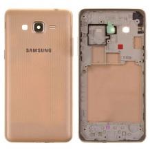 بدنه و شاسی Samsung Galaxy Grand Prime Plus