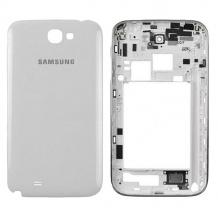 بدنه و شاسی سامسونگ Samsung Galaxy Note 2 N7100 Full Chassis