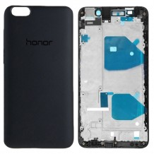 بدنه و شاسی هوآوی Huawei Honor 4X Full Chassis