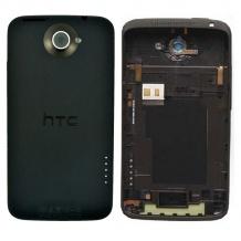 بدنه و شاسی اچ تی سی HTC One XL Full Chassis