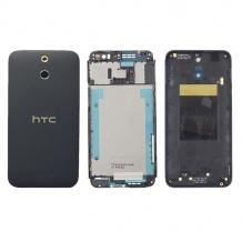 بدنه و شاسی اچ تی سی HTC One E8 Full Chassis
