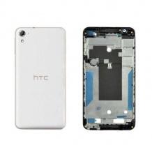 بدنه و شاسی اچ تی سی HTC One E9s Full Chassis