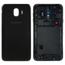 بدنه و شاسی Samsung Galaxy J4