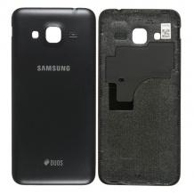 بدنه و شاسی سامسونگ Samsung Galaxy J3 2016 / J320