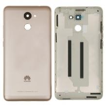 قاب  Huawei Y7 Prime